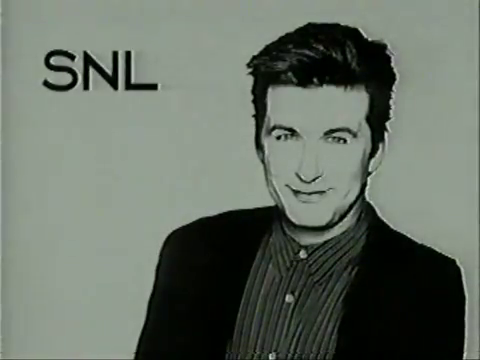 Saturday night live season 21 reviews episode 11 alec baldwin saturday night live season 21 reviews episode 11 alec baldwin tori amos m4hsunfo
