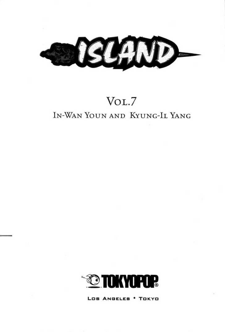 Island 41 trang 5