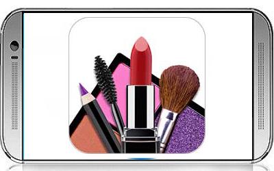 youcam makeup pro نسخة مدفوعة مجانا