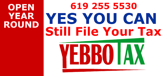 www.yebbo.com