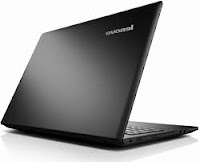 Lenovo Ideapad 110-15IBR Drivers for Windows 7 & 10 64-Bit