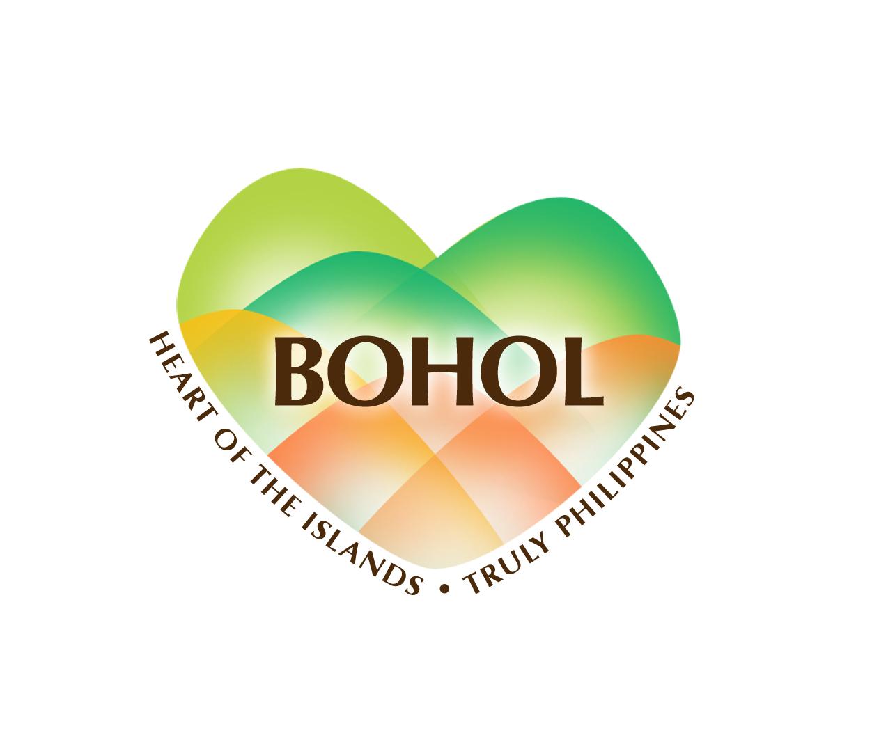 Bohol Logo