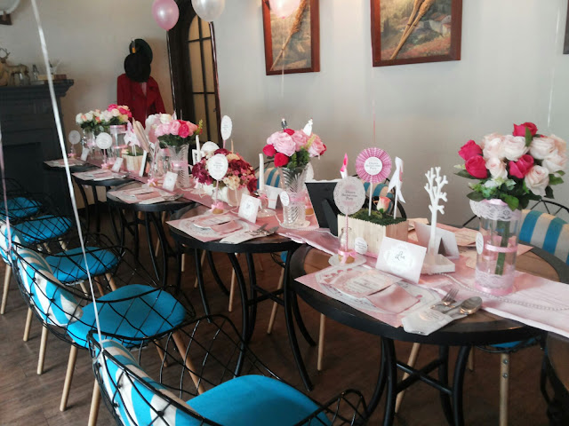 bacheloretteparty murah