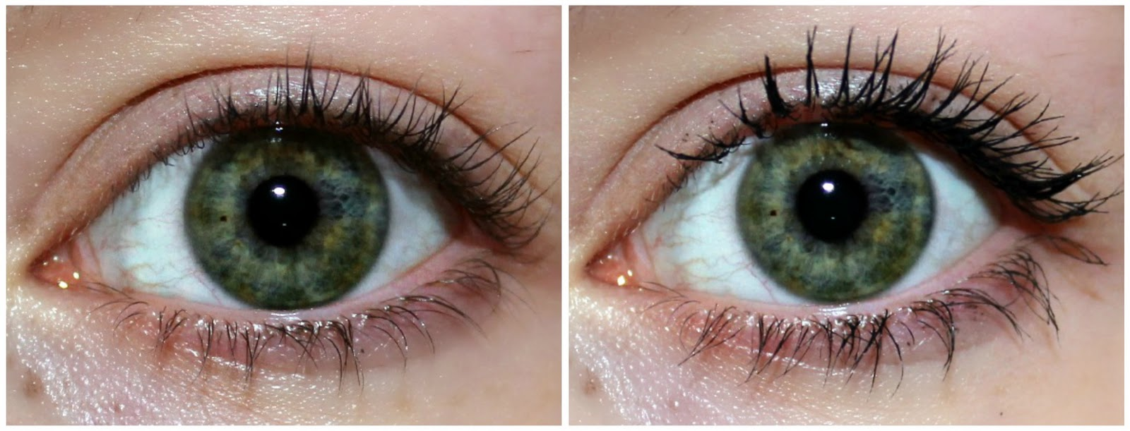 d52f9250af0 Soap & Glory Thick and Fast Flase Lash Effect Mascara*