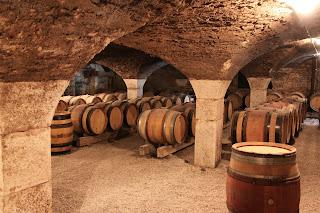 arômes vin blog vin beaux-vins