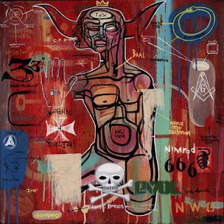 Presage – Outer Perimeter (1998) [CD] [FLAC]