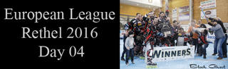http://blackghhost-sport.blogspot.fr/2016/03/2016-03-06-rilh-european-league-rethel.html