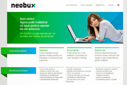 شرح موقع نيوبوكس neobux اكبر موقع ربح من الانترنت