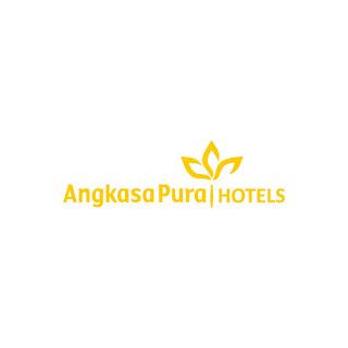 Lowongan Kerja PT. Angkasa Pura Hotels Terbaru