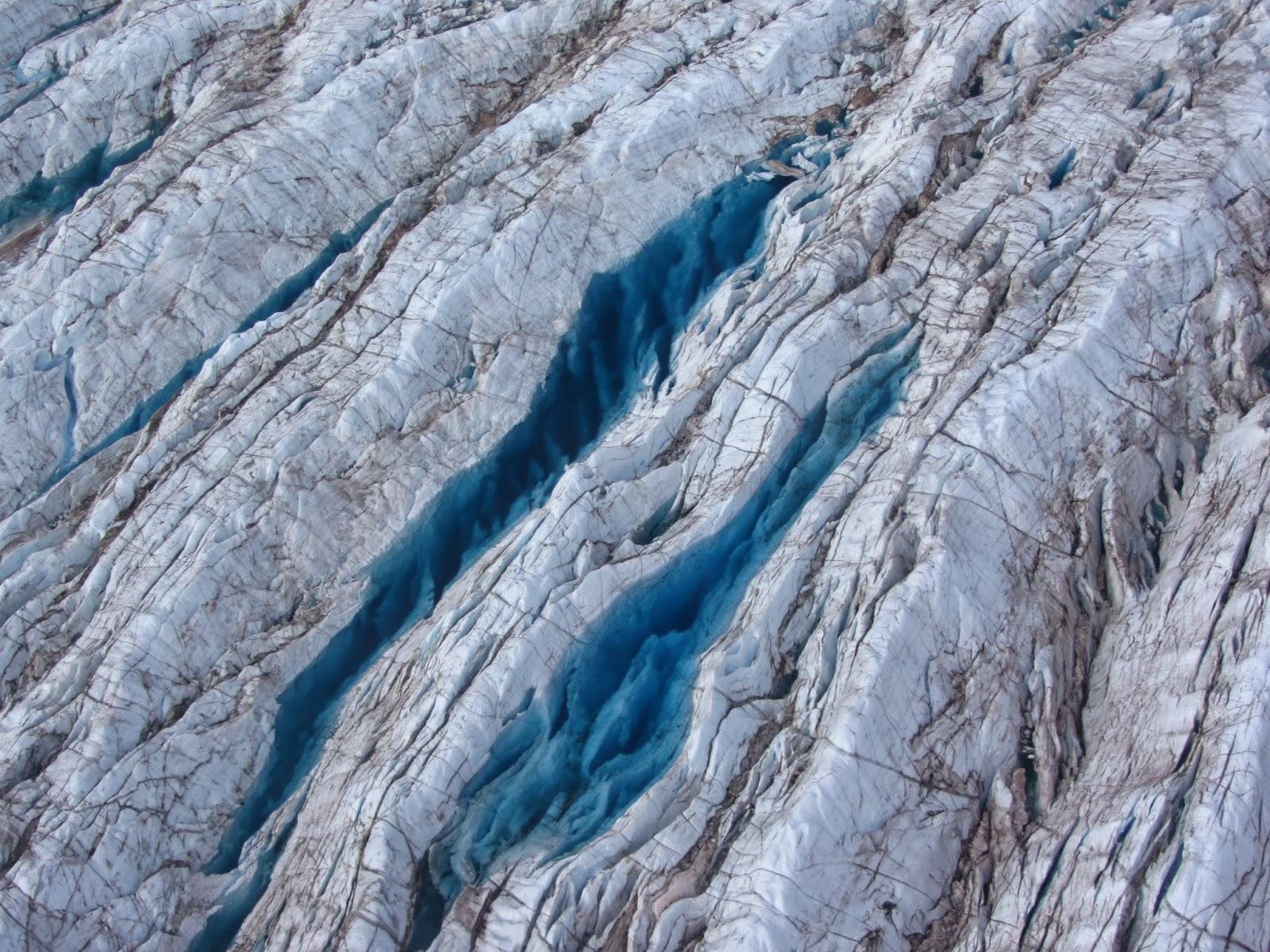 VISITAR A GRONELÂNDIA | Lugares e experiências incríveis na Gronelândia (Groenlândia)