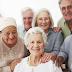 Envelhecimento da população gera alta no custo de planos de saúde, diz ANS