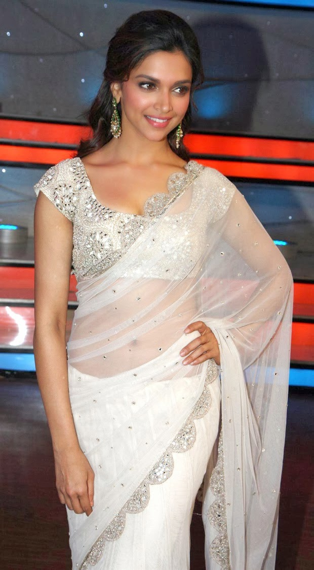 deepika-padukone wallpapes in saree hot.jpg