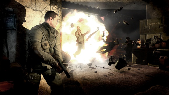 sniper-elite-v2-pc-screenshot-www.ovagames.com-4