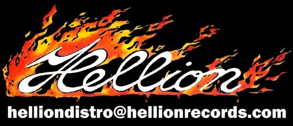 Hellion Records