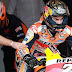 Kontrak Pedrosa dengan Honda Berakhir
