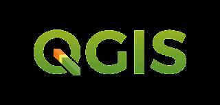 Como descargar cualquier versión de QGIS