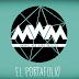 Manual Web Para Músicos - El portafolio