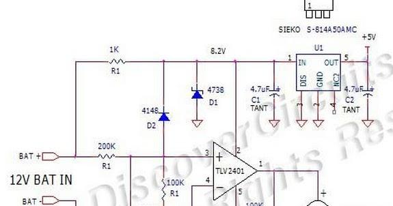 gb circuit tester