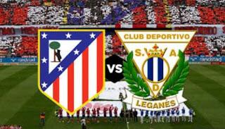 اون لاين مشاهدة مباراة أتلتيكو مدريد وليجانيس بث مباشر 9-3-2019 الدوري الاسباني اليوم بدون تقطيع