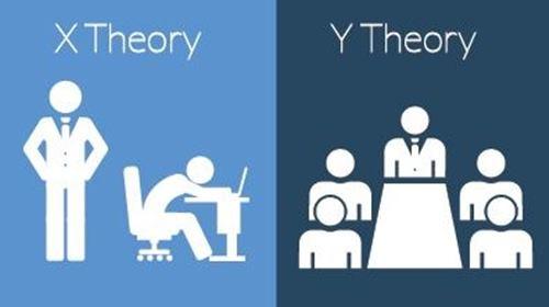 x-y-theory-01.jpg