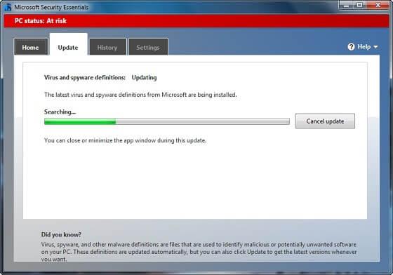 mse-free-antivirus