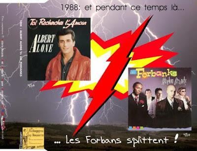 http://www.jheberg.net/captcha/les-forbans-splittent-1988-et-pendant-ce-temps-la/