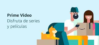 #therepairservice - Amazon Prime Video