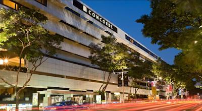 hotel dekat lucky plaza singapore, hotel di orchard singapore, hotel di singapore dekat orchard, hotel terbaik di orchard, hotel murah di orchard singapore