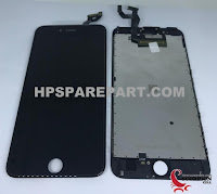 JUAL LCD IPHONE 7+