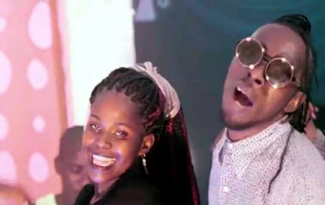 Download Video | Engine - Wahenga