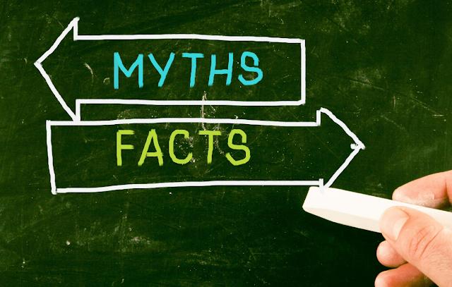 Asuransi Sama Dengan Tukang Tipu Adalah Salah Satu Mitos Asuransi Yang Salah Dan Patut Anda Cermati
