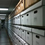 picture of Archives files