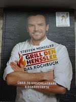 http://sommerlese.blogspot.de/2016/11/grill-den-henssler-steffen-henssler.html