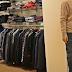 2 Keunggulan Memilih Kaos Distro Sebagai Bisnis Fashion Menguntungkan