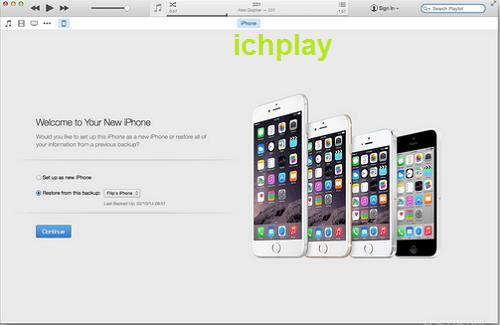 Tải iTunes 12.7.4 mới nhất (64 bit & 32 bit) Cho Win 7 10 8 8.1 XP rất dễ dàng 11