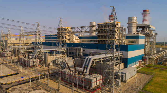 #AkzoNobel Pakistan and National Power Parks Management Company join hands to further power #Pakistan