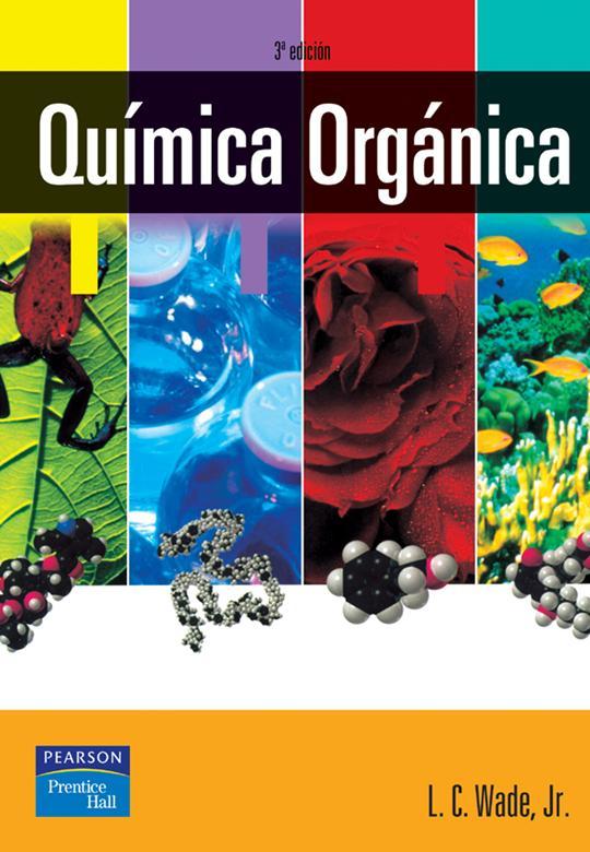 manual de quimica inorganica pdf
