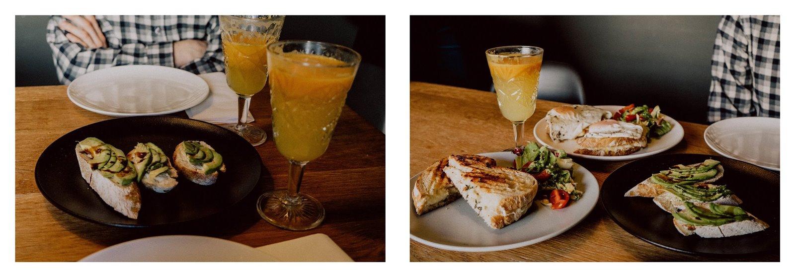 3a MONTAG bistro piekarnia najlepszy świeży chleb pieczywo w łodzi gdzie zjeść śniadania w łodzi, dobre jedzenie lunch ciekawe restauracje w Łodzi na śniadanie rano jedzenie