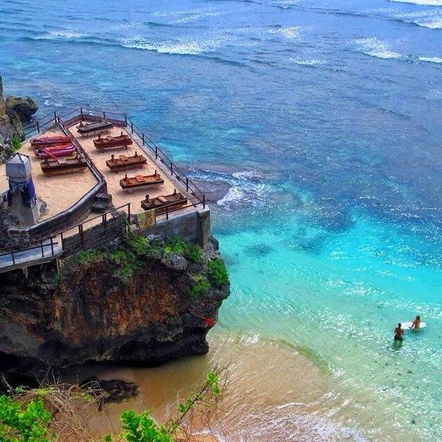 Blue Point Beach, Bali Suluban Beach Uluwatu,things to do in bali,bali destinations guide map for couples families to visit,bali honeymoon destinations,bali tourist destinations,bali indonesia destinations,bali honeymoon packages 2016 resorts destination images review,bali honeymoon packages all inclusive from india,bali travel destinations,bali tourist destination information map,bali tourist attractions top 10 map kuta seminyak pictures,bali attractions map top 10 blog kuta for families prices ubud,bali ubud places to stay visit see