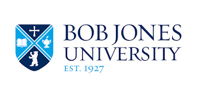 Bob Jones University regains nonprofit status…too soon? - David Milberg