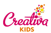 http://madrid.creativa.eu/creativa-kids/