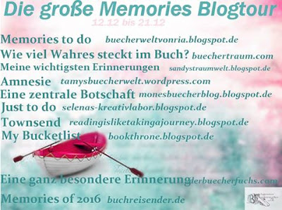 http://selenas-kreativlabor.blogspot.de/2016/12/blogtour-tag-6-just-to-do-memories-to.html