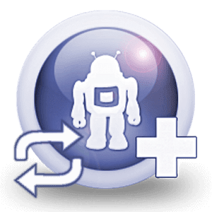 Unit Converter Plus 1.4.5.19.2 APK
