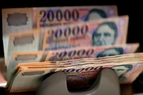 A K&H bankcsoport 12,2 milliárd forint nyereséget ért el az első negyedévben