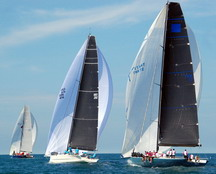 http://asianyachting.com/news/PKCR17/2017_Phuket_Kings_Cup_AY_Race_Report_4.htm