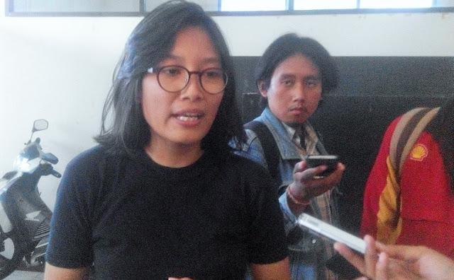 SBY Berikan Salinan Naskah TPF Kasus Pembunuhan Munir, Kontras : Ini Tamparan Besar Bagi Jokowi
