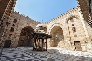 Periwayatan Al-Quran dan Hadits Bukti Kelebihan Islam