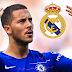 Real Madrid: Contratação de Hazard depende da saída de Isco
