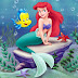 OMG!!! Finally A Real-Life Mermaid Is Caught On Camera! Don't Miss This Video