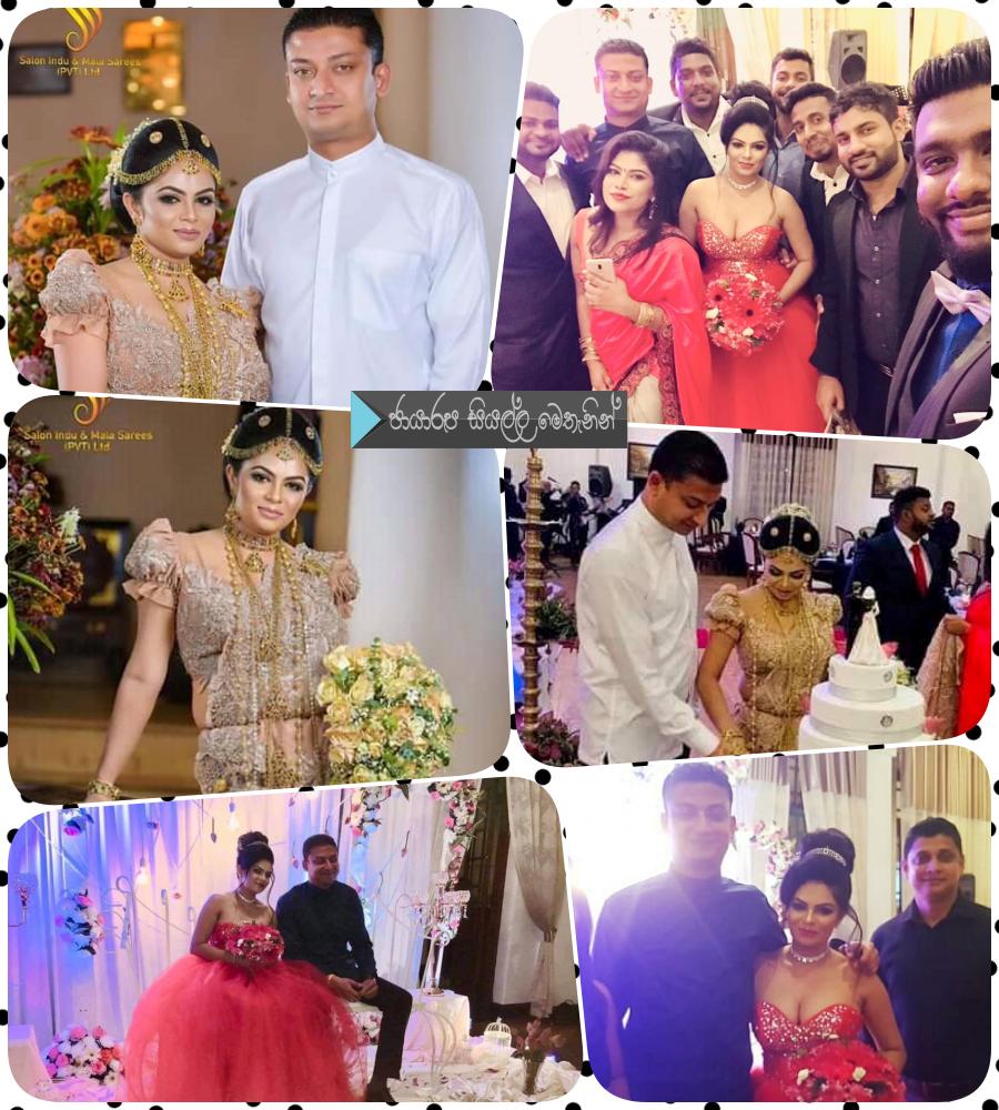 https://gallery.gossiplankanews.com/wedding/dilum-amunugama-wedding.html